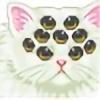 Sawakurimu's avatar