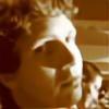 sawall's avatar