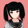 SawaMiru's avatar