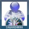sawanbanna's avatar