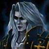 sawangza1234's avatar