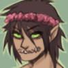 SAWasHere's avatar