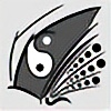 Sawatou's avatar
