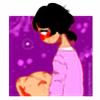 Sawazuki15's avatar