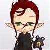 Sawb0nes's avatar