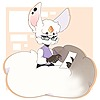 sawberrykiss's avatar