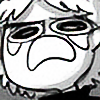 sawbplz's avatar