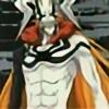 sawdoff216's avatar