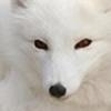 SawedOffsaws's avatar