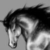 Sawena1's avatar