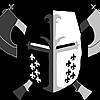Sawetny's avatar