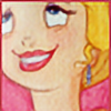 sawfee's avatar