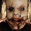 SAWFreak's avatar