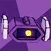 SawHeadSprinkles's avatar