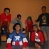 sawi003's avatar