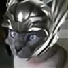 sawieb's avatar