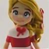 Sawinianka's avatar