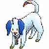 SawInvesti's avatar