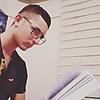 sawirros's avatar