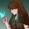 saWitwicka's avatar