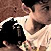 sawjpsart-proj's avatar