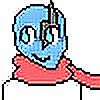 SawkGirl's avatar
