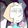 Sawkinator's avatar