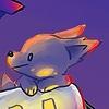 Sawlamander's avatar