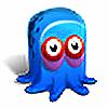 SawMee's avatar