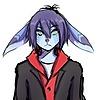 SawnStark's avatar