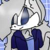 SaWoWgg244's avatar