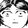 SAWPORT's avatar