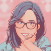Sawpy's avatar