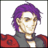 Sawrock's avatar