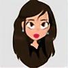 sawsan1's avatar