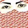 sawsnatal7ob's avatar