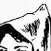 Sawtony's avatar