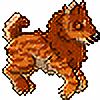 SawToothFinch's avatar