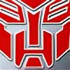 Sawurdrawer's avatar