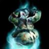 SawuScimitar74's avatar
