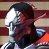 Sawyercomesclean's avatar