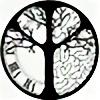 Sawyere's avatar