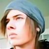 SawyerJR's avatar