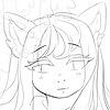 SAX2X6's avatar