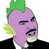 sax322's avatar