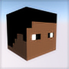 saxador's avatar