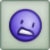 saxak's avatar