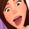 Saxanas's avatar