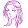 Saxarnay's avatar
