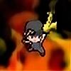 Saxdude26's avatar